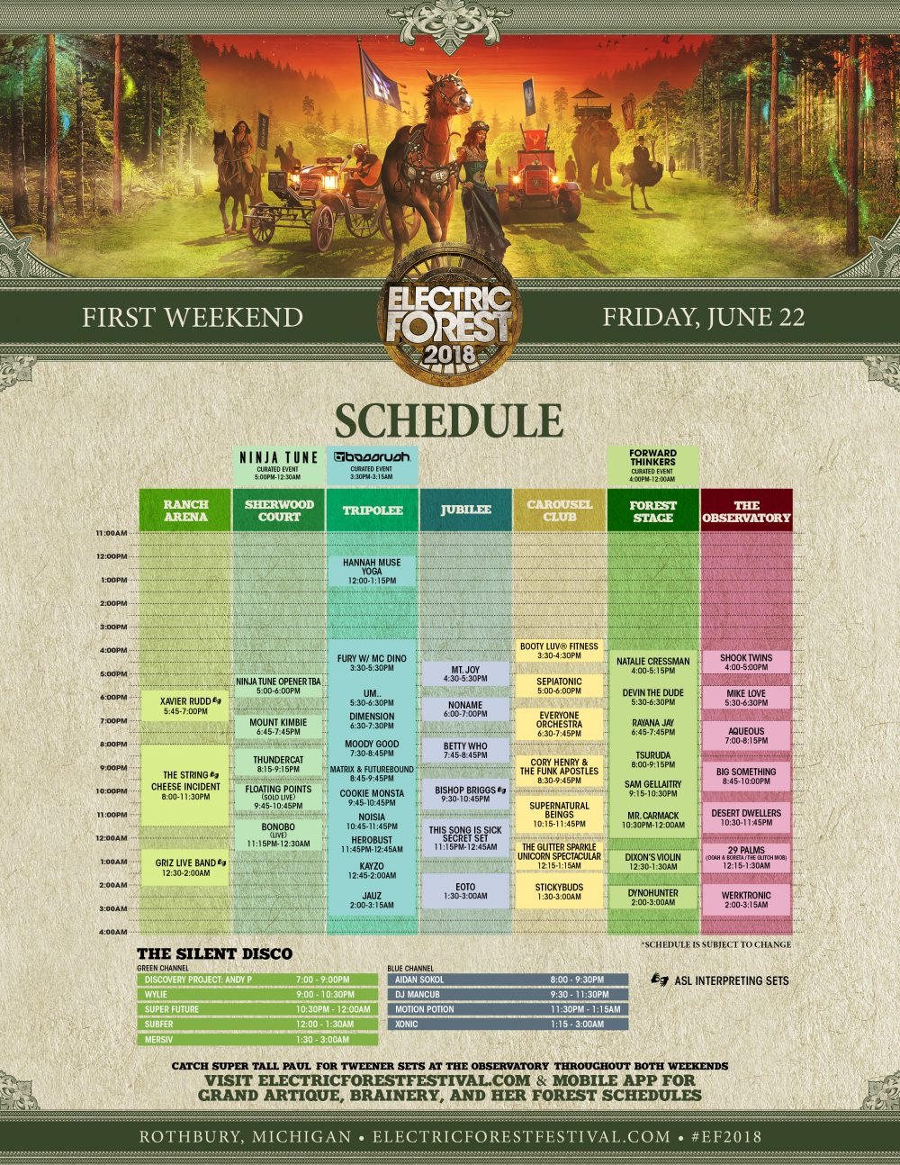 EF2018_W1_Schedule_Friday-1-1000x1294